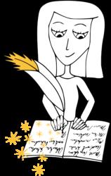 Šperkařka textů
