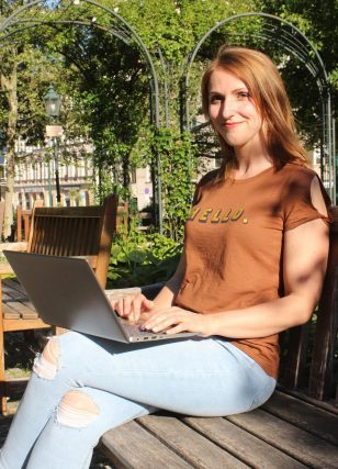 Crowdfunding bez stresu
